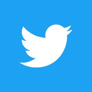 Ending Satellites est sur Twitter