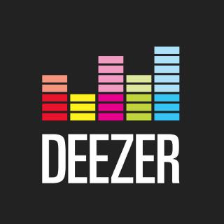 Ecoutez Ending Satellites sur Deezer