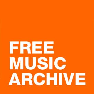 Les musiques de Ending Satellites sur FMA