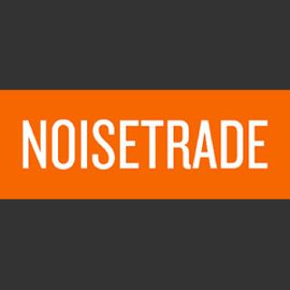 Ending Satellites est sur Noisetrade