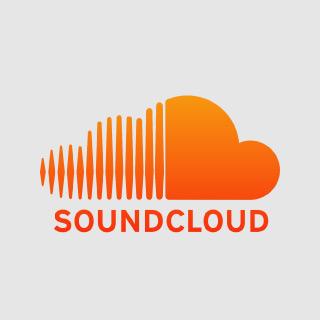 Musiques de Ending Satellites sur Soundcloud
