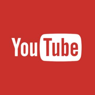 Vidéos de Ending Satellites sur Youtube